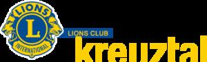 Logo Lions Kreuztal